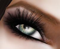 **Double Effect Eyelashes**