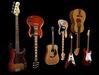 Guitars pic 2