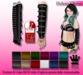 [Syn] Helena Gloves (Texture & Color HUD, Slink Compatible)