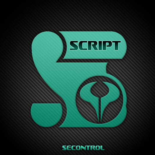 SCRIPT Loop Sound Turn On/Off By Touch ( For Builders )