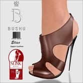 Bushu Elise Chestnut