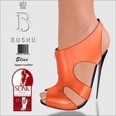 Bushu Elise Orange
