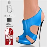 Bushu Elise Pacific