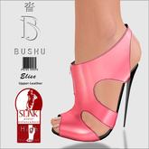 Bushu Elise Melon
