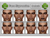 8faceexpression