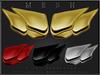 T-3D Creations [ Shoulder Armor R / L ]  Micro MESH - Full Perm -