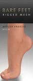 Maitreya Gold - Mesh Feet High