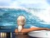 rezology Wavedancer (mesh hair)