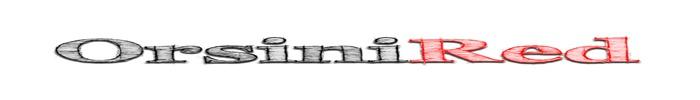 Master logo orsiniredjjj