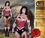 Wonder_Woman_Injured