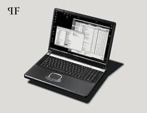 Laptop 001.