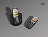 Wireless Phone 001