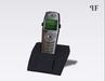 Wireless Phone 002