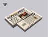 Newspaper 001