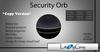 LazyGuy - Security Orb v5.4 (copy)