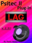 Psitec Plug-In LAG