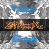 [ZeNGraphiX] Jewelry Texture-Gem-Diamond