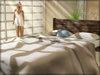 Snapshot bedroom 2