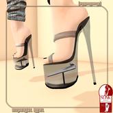 [SC] Imperial Heels
