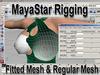 Mayastar 4.0