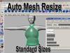 Mayastar 4.0 resize standard 2