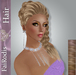 FaiRodis Annette hair light blonde1_WITH_SURPRISE
