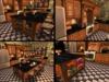 Tuscan kitchen 1
