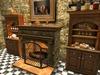 Tuscan kitchen 008