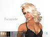 rezology Escapade (mesh hair) - 812 complexity
