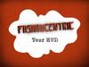 Fashioncentric Tour HUD