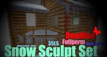 Snow_and_Ice_SculptSet