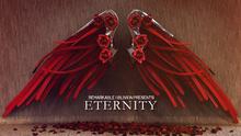 RO - Eternity Wings - Lust