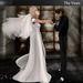Vestige The Vows