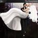 Vestige - The Honeymoon box