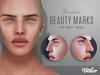 ::DEALER:: Beauty Marks