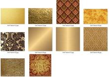 Gold Textures 1