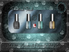 ▪ Industrial Ideal Manicure & Pedicure for Slink ▪