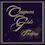 !CGF-Composer Girls Fashion & M.E.T. Men's Clothing