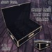 .:Don't Fret:. Lockable Mesh Tack Box (Black)