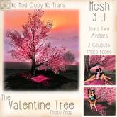 ~ASW~The Valentine Tree