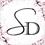 Scarlett Designs