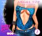 VaVaVOOM ! - Angel Top > 1 *MESH*