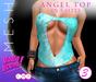 *FREE* VaVaVOOM ! - Angel Top > 3 *MESH*