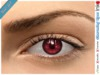 * Inkheart * - Charming Eyes - Blood Spell (3 Sizes System + Mesh)