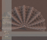 !Lyrical B!zarre Templates HOME! - Laced Wall Fan MESH FP