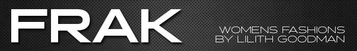 Frak banner