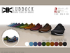 Lubbock :: Woman :: 10 Colors :: {kokoia}