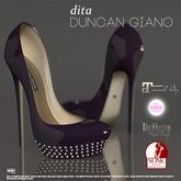 -Duncan Giano - Dita in Purple (Maitreya Lara, Slink High, Belleza Venus, TMP Ouch)