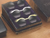 BLCKFT - Lasha Sunglasses - Black
