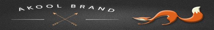New logo20162222